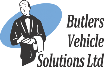 Butlers Vehicle Solutions Ltd